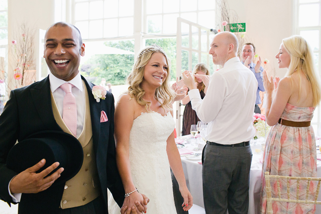 wedding photography kew gardens the orangery holland part reportage wedding photography