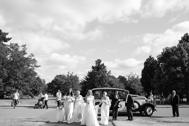 creative wedding photography brisbane london sunshine coast