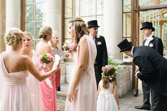 creative wedding photography brisbane london sunshine kew gardens wedding