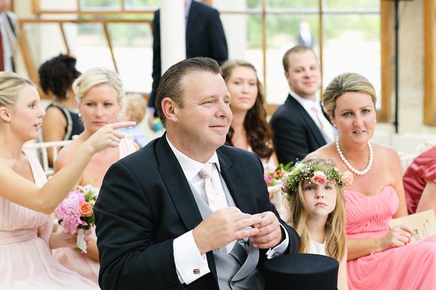 reportage wedding photography creative wedding photography ceremony