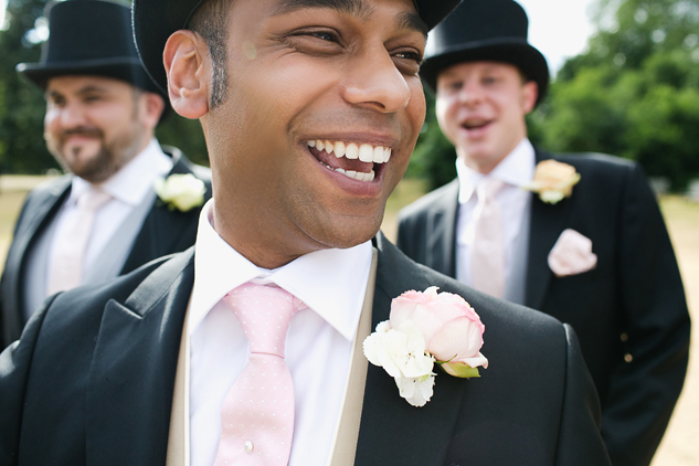 creative wedding photography reportage wedding photography wedding drinks with groom
