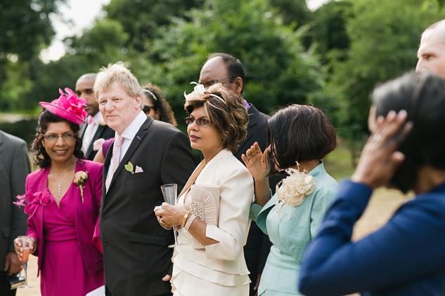 peyton events creative wedding photography reportage wedding photography