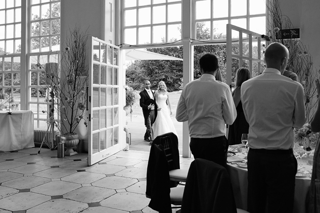 creative wedding photography reportage wedding photography wedding drinks in nash conservatory by clair estelle london brisbane sunshine coast