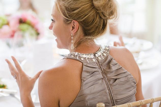 girl at wedding creative wedding photography at kew gardens