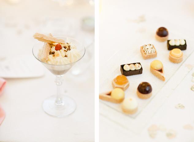 creative wedding photography reportage wedding photography wedding snacks and dessert peyton events