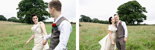 wedding_photography_harrogate