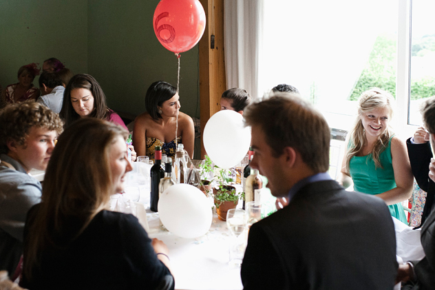 festival_wedding_photography