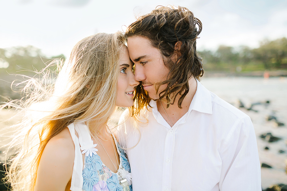 bundaberg wedding photographer