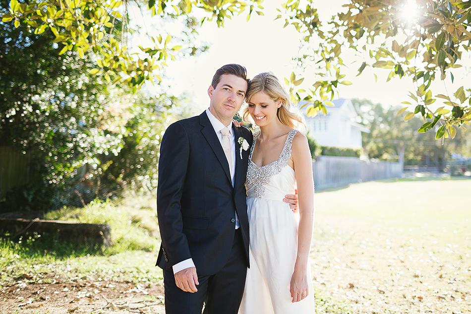 creative wedding photographer clair estelle brisbane city wedding venue outdoor natural light photographer toowong rowing club