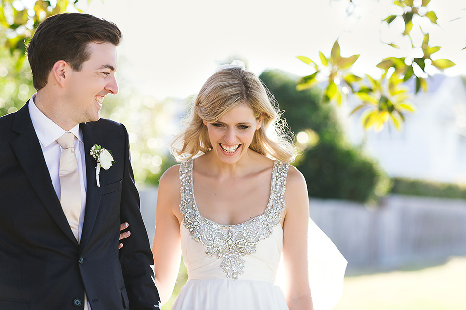 creative wedding photographer brisbane towoong rowing club wedding outdoor wedding portraits