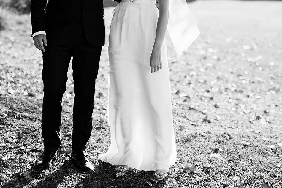 creative wedding photographer brisbane toowong rowing club
