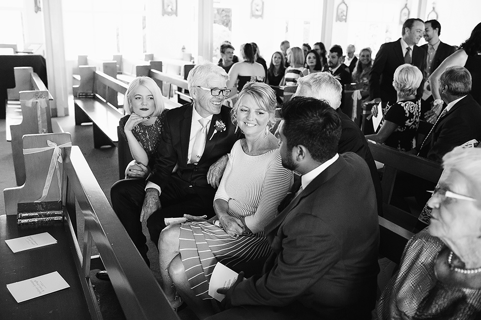 black and white wedding photography brisbane