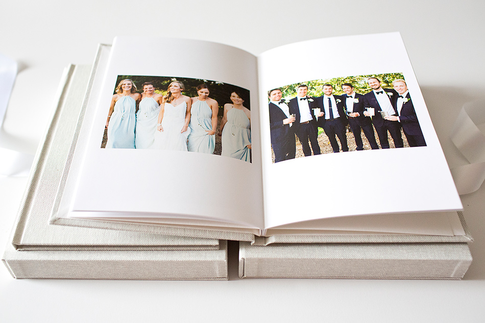 creative wedding photographer professional wedding photo albums brisbane queensberry album