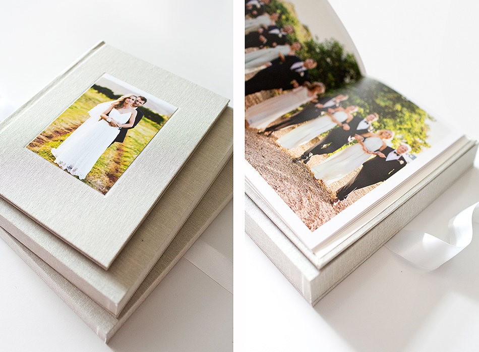 queensberry wedding album wedding photo books brisbane wedding photography byron bay wedding at the earth house near bangalow