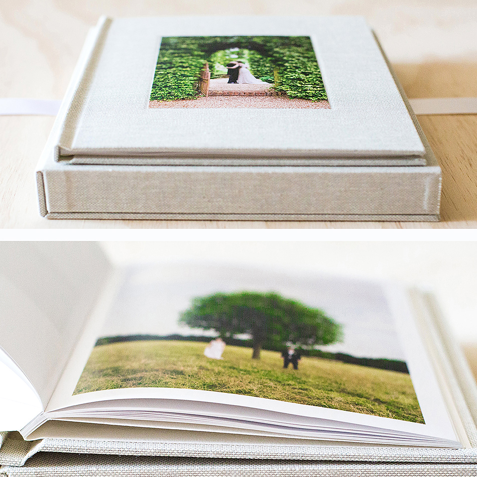 creative wedding photographer wedding albums brisbane natural boho wedding