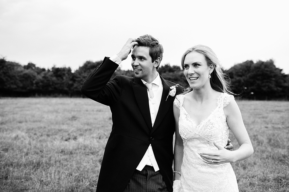 creative wedding photographer destination wedding suffolk garden wedding columbine hall st marys church 0009