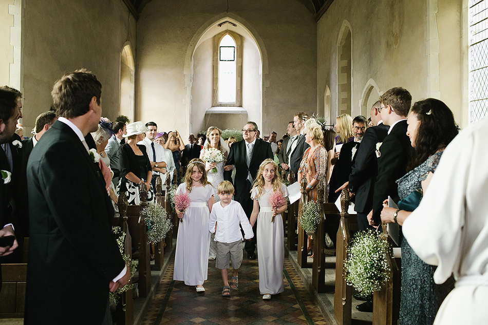 creative wedding photographer destination wedding suffolk garden wedding columbine hall st marys church 0055