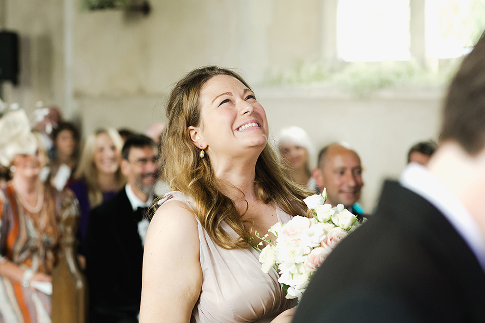 creative wedding photographer destination wedding suffolk garden wedding columbine hall st marys church 0058