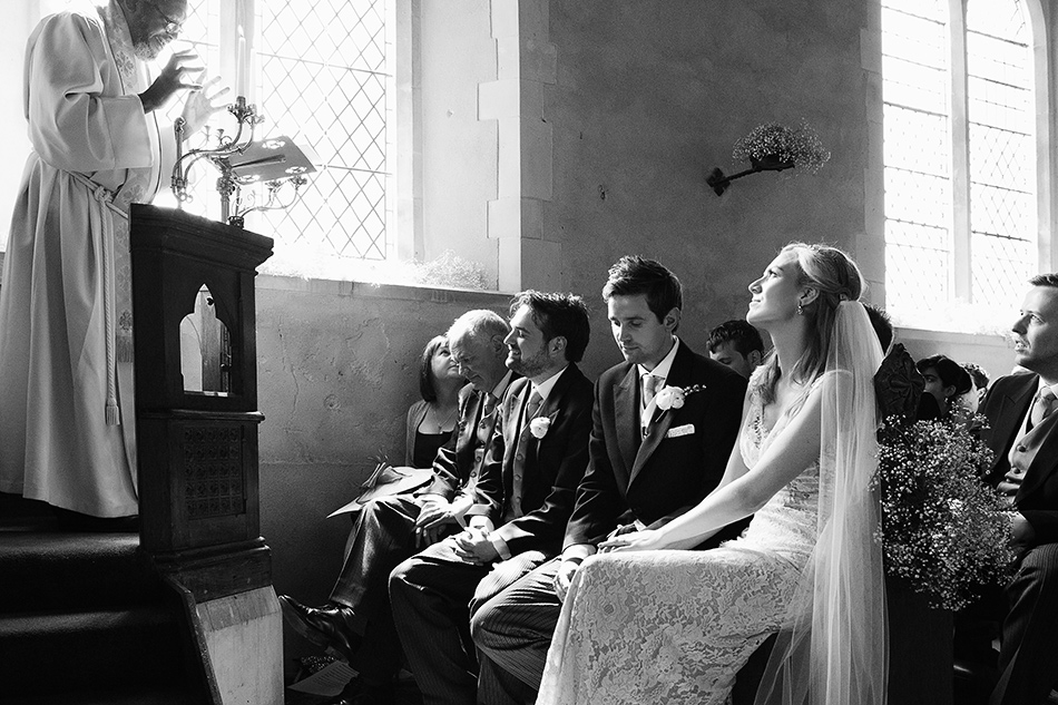 creative wedding photographer destination wedding suffolk garden wedding columbine hall st marys church 0070