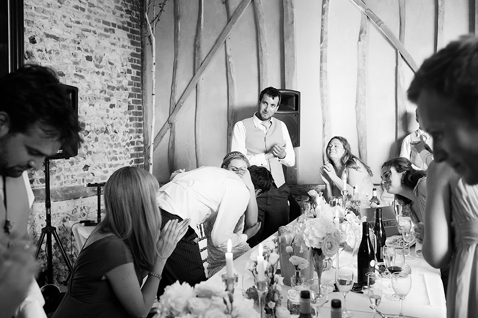 creative wedding photographer destination wedding suffolk garden wedding columbine hall st marys church 0111