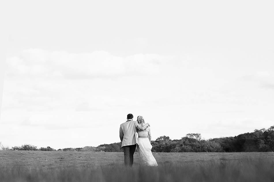 wedding photography fernhurst west sussex 0012
