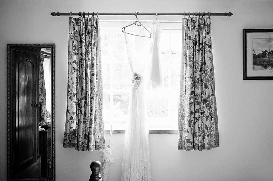 wedding photography fernhurst west sussex 0015