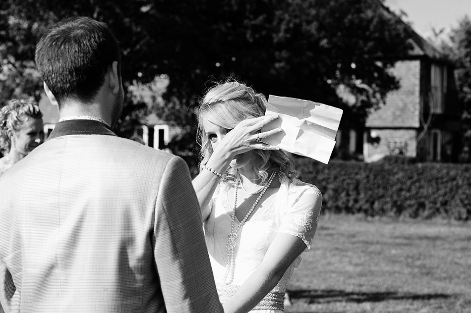 wedding photography fernhurst west sussex 0042