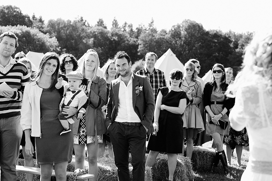 wedding photography fernhurst west sussex 0045