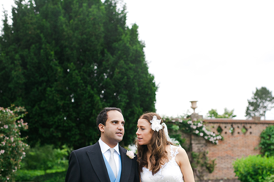 creative reportage wedding photography kew gardens 0002