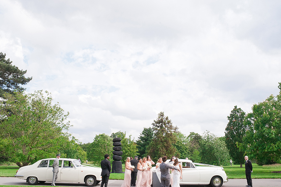 creative reportage wedding photography kew gardens 0036