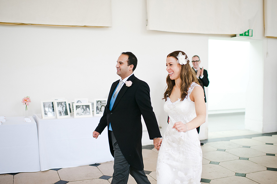 creative reportage wedding photography kew gardens 0064