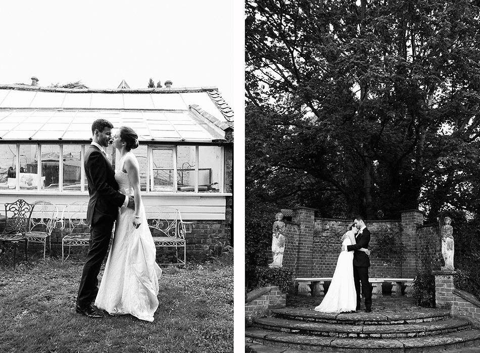creative boho reportage wedding photography with barn the priory hadleigh 0005