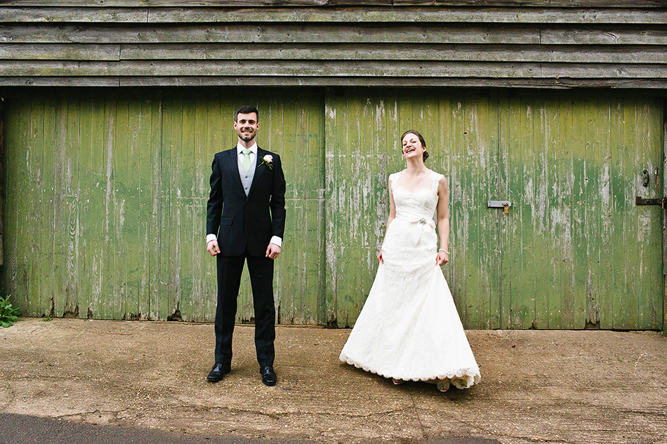 creative boho reportage wedding photography with barn the priory hadleigh 0008
