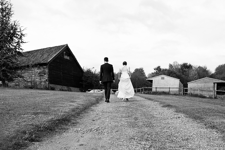 creative boho reportage wedding photography with barn the priory hadleigh 0014
