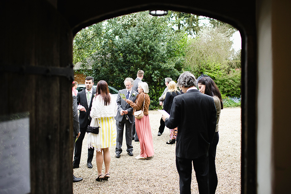 creative boho reportage wedding photography with barn the priory hadleigh 0036