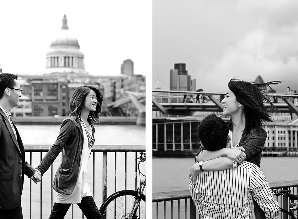 wedding engagement photography shoot city london richmond tate modern 0012