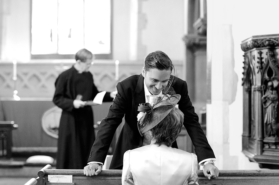 creative reportage wedding photography hampton court house london 0032