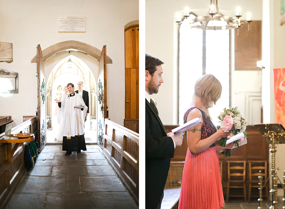 creative reportage wedding photography hampton court house london 0036