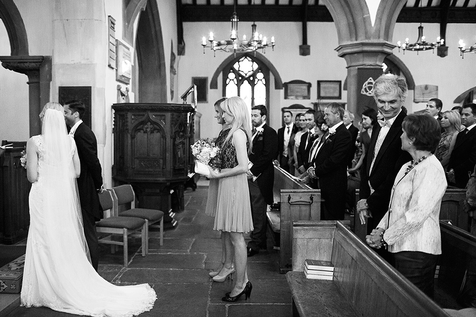creative reportage wedding photography hampton court house london 0038