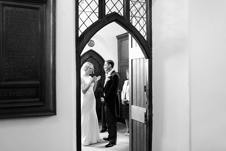 creative reportage wedding photography hampton court house london 0043