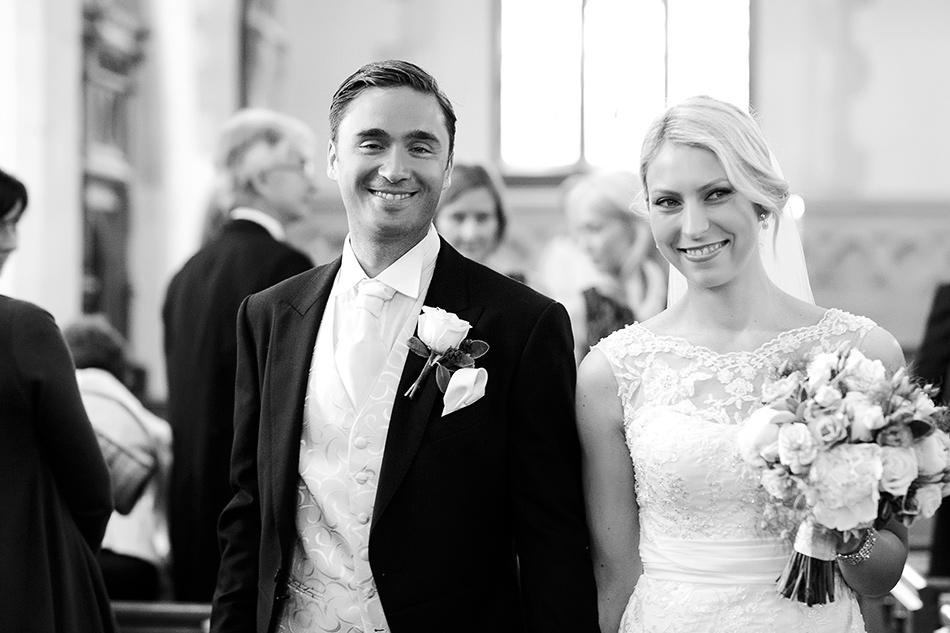 creative reportage wedding photography hampton court house london 0044