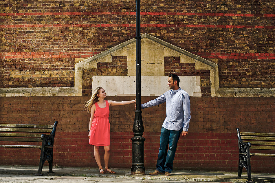 old street city london engagement wedding photography couple shoot creative portraits 0005