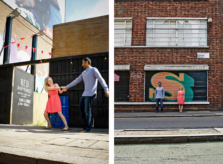 old street city london engagement wedding photography couple shoot creative portraits 0013