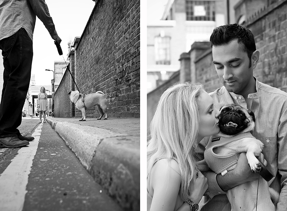 old street city london engagement wedding photography couple shoot creative portraits 0016