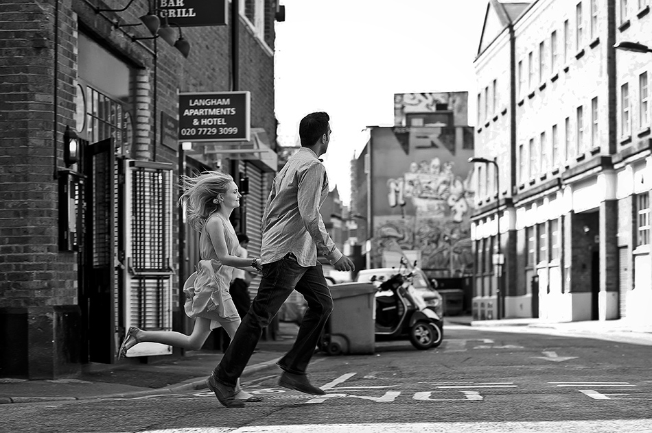 old street city london engagement wedding photography couple shoot creative portraits 0017