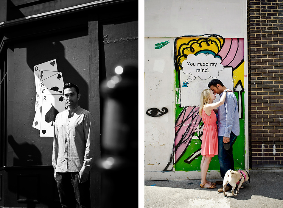 old street city london engagement wedding photography couple shoot creative portraits 0018