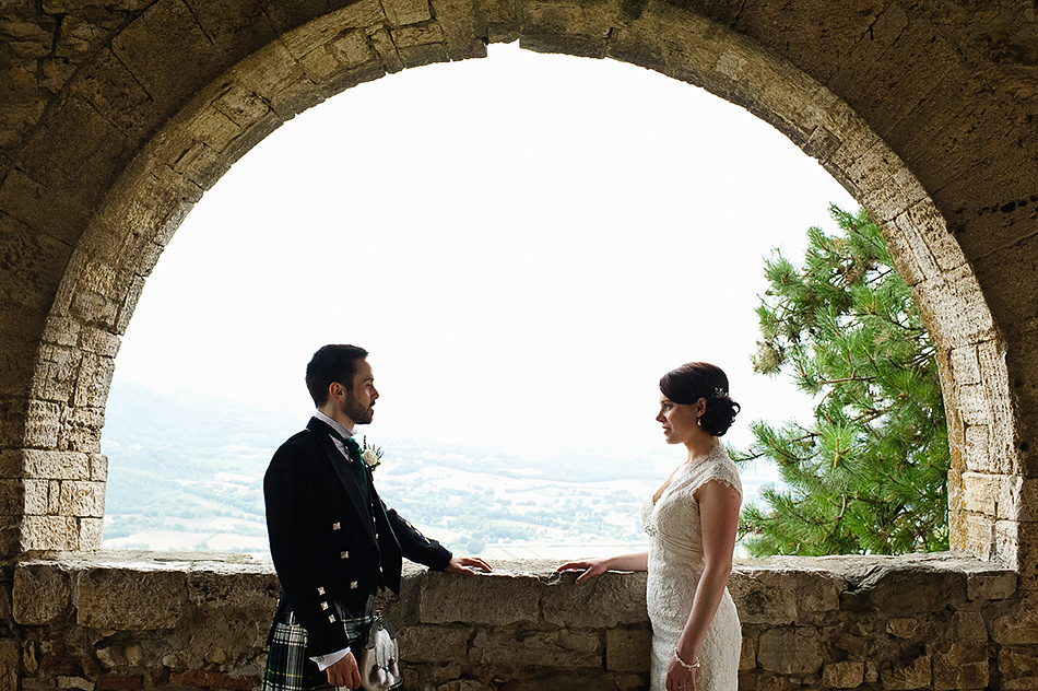 reportage creative photography wedding venue todi umbria italy wedding 0001