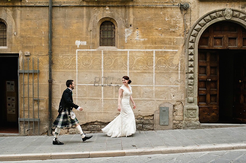 reportage creative photography wedding venue todi umbria italy wedding 0005