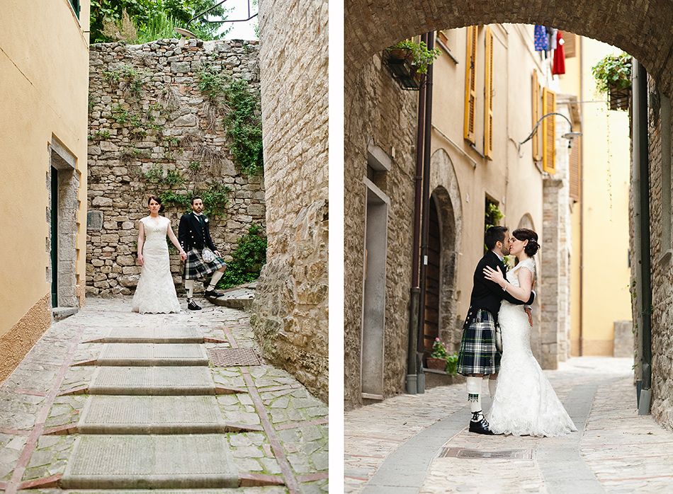 reportage creative photography wedding venue todi umbria italy wedding 0008