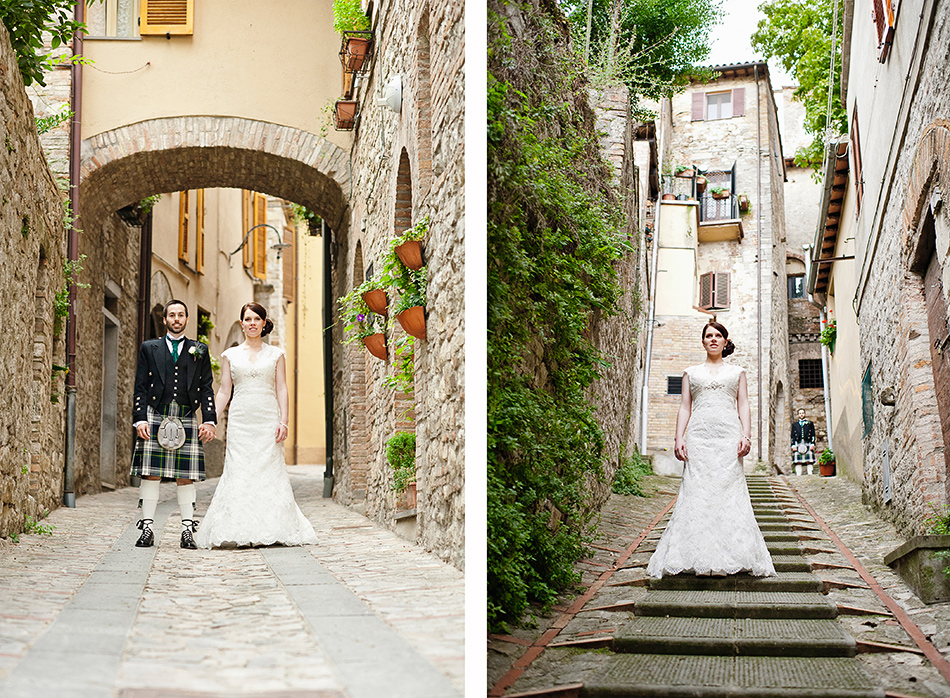 reportage creative photography wedding venue todi umbria italy wedding 0011
